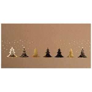 Karte24 Weihnachtskartenkollektion 2019 Günstige Weihnachtskarten