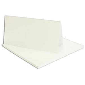 Einlegeblatt creme, Grammatur: 90 g/m², B6