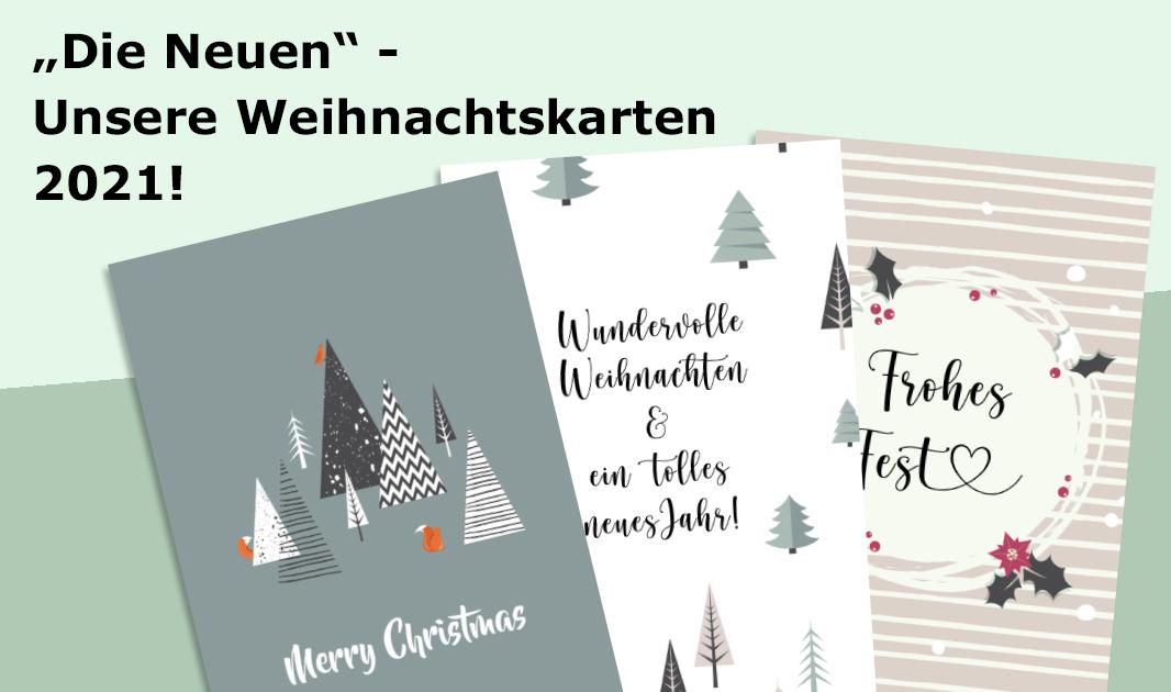Weihnachtssprüche Dichter.Weihnachten 2019 Karte24 Weihnachtskarten Kollektion 2019